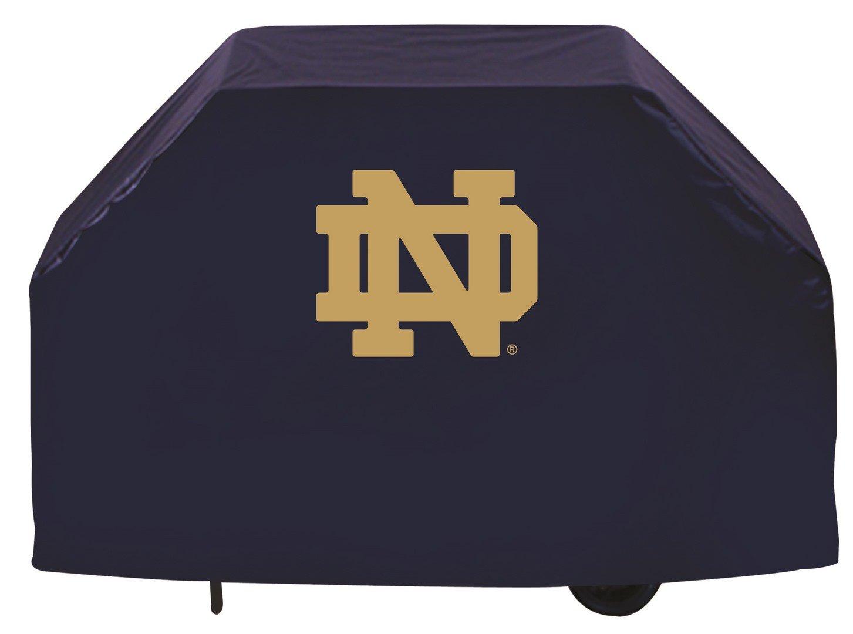 Notre Dame Fighting Irish HBS Navyアウトドア