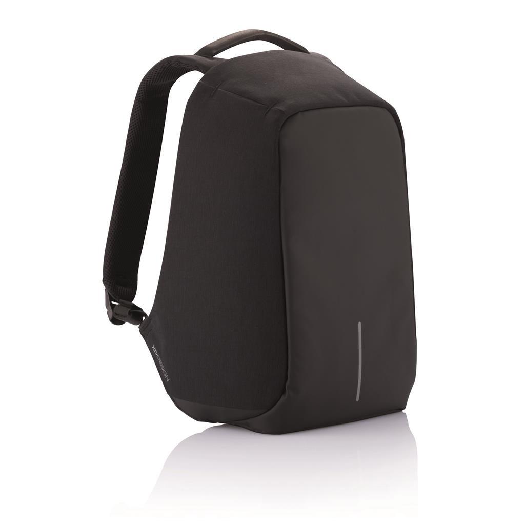 XD Design Bobby XL 17'' Anti-Theft Laptop Backpack with USB port (Unisex bag)