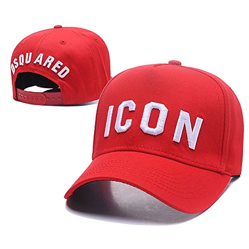 Cap Cap Men's Icon Baseball Men's Icon Baseball Icon w16zS01q
