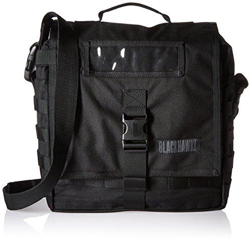 Blackhawk Bags - 7