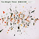 Thirst by Tim Wright