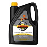 Schaeffer Manufacturing Co. 0131-004S Neutra Fuel Stabilizer, 1 gallon