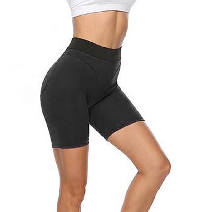 Amazon.com: Other-sey 👖👖Yoga Pant Women Leggings High ...