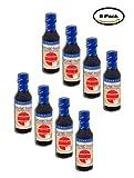 PACK OF 8 - San-J Organic Tamari Wheat Free Soy Sauce, 10 fl oz