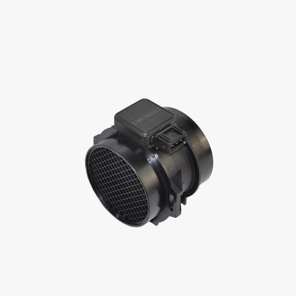 BMW Mass Air Flow Sensor MAF Siemens VDO OEM 5WK96050Z / 13621432356 VDO SIEMENS VDO 5WK96050Z