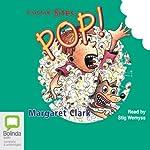 Pop!: Aussie Bites | Margaret Clark