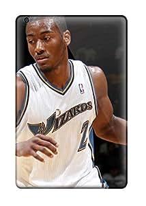Hot 7401795K720156771 washington wizards nba basketball (10) NBA Sports & Colleges colorful iPad Mini 3 cases