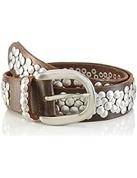 Womens Vintage Belt Liebeskind