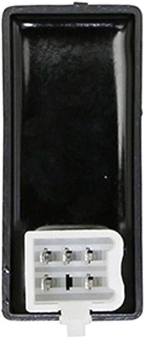 Cdi Rechner Typ Original Mofa Peugeot 50 103 Mvl 11 709 205 00 Neu Auto