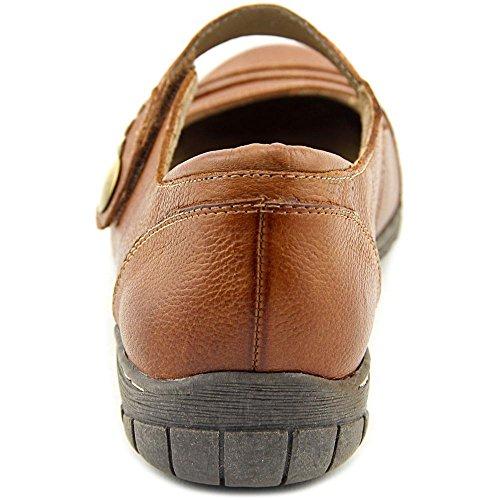 Naturalizer Rhode Piel Zapato