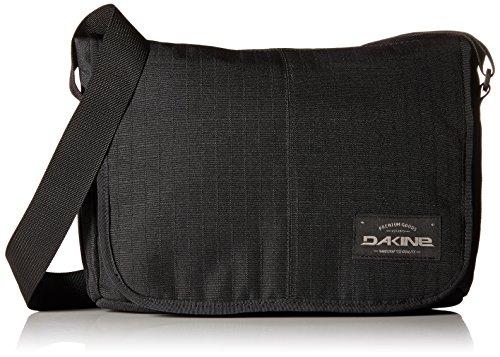 Dakine Outlet Shoulder Messenger Bag