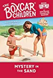 img - for Mystery in the Sand (The Boxcar Children Mysteries) book / textbook / text book