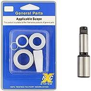 New by XA Aftermarket Airless Piston Rod 704551 for Titan Impact 440 540 640 sprayer