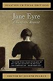 Jane Eyre: Ignatius Critical Editions