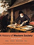 A History of Western Society Since 1300 for AP