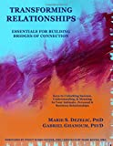 img - for Transforming Relationships: Essentials For Building Bridges of Connection book / textbook / text book