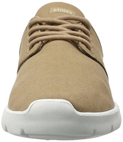 Etnies Scout Xt Sneaker Tan