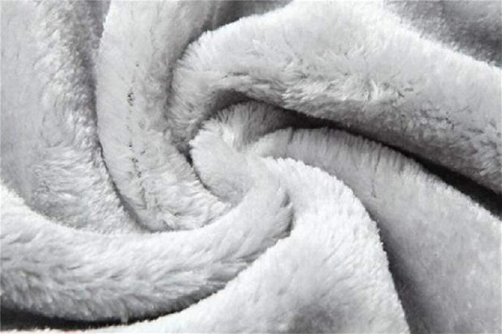 Gumstyle Black Butler Anime Unisex Full-Zip Hoodie Coat Winter Thicken Fleece Warm