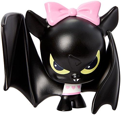 Monster High Count Fabulous (Monster High Bat)