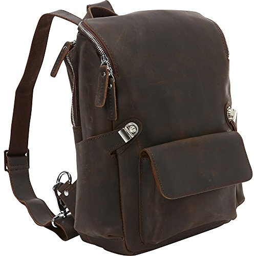 vagabond-traveler-full-grain-cowhide-leather-backpack-dark-brown