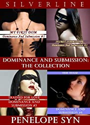 Dominance and Submission: The Collection