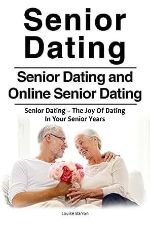 dating for seniorer over 70 år