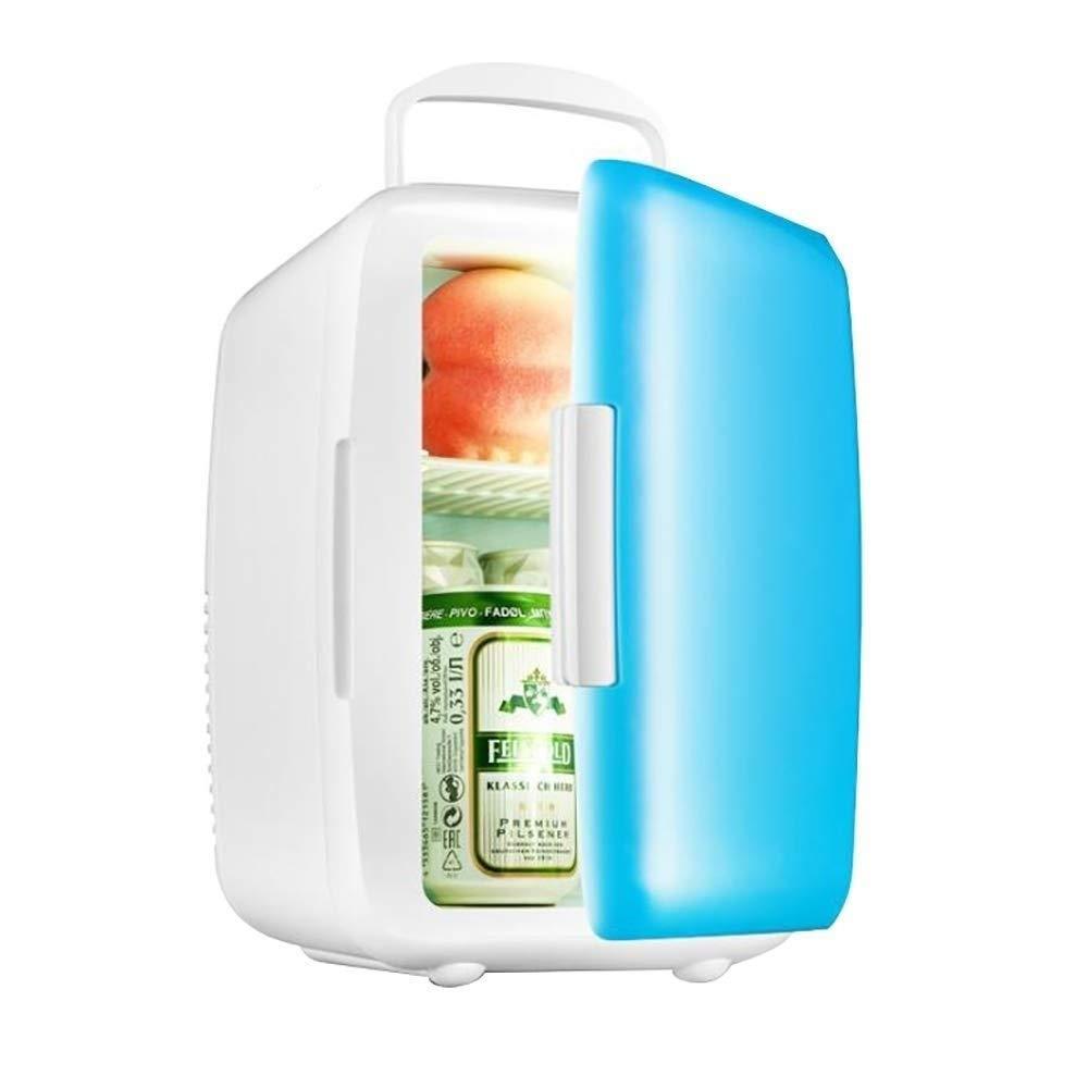 Amazon.es: Kylin 6L Refrigerador y Calentador para automóvil Cofre ...