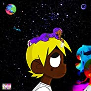 Eternal Atake (Deluxe) - LUV vs. The World 2 [Explicit]