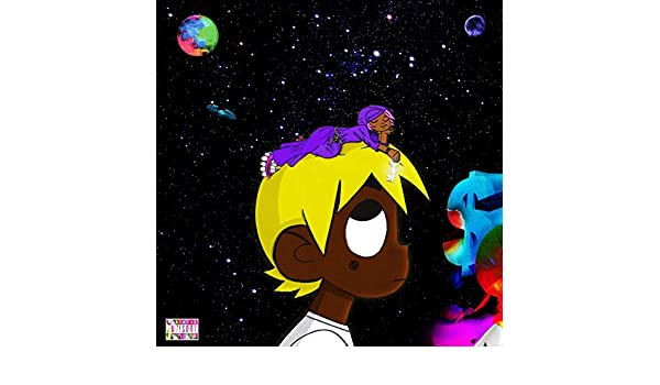 Got The Guap Feat Young Thug Explicit By Lil Uzi Vert On Amazon Music Amazon Com