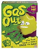 Gas Out Game by Gas Out Game
