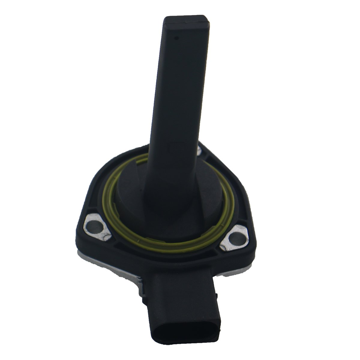 MUCO12611439810 Oil Level Sensor fit BMW E87 E83 E91 E46 E39 E38 E61 E66 Z8