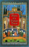 Music of a Distant Drum: Classical Arabic, Persian, Turkish, and Hebrew Poems.