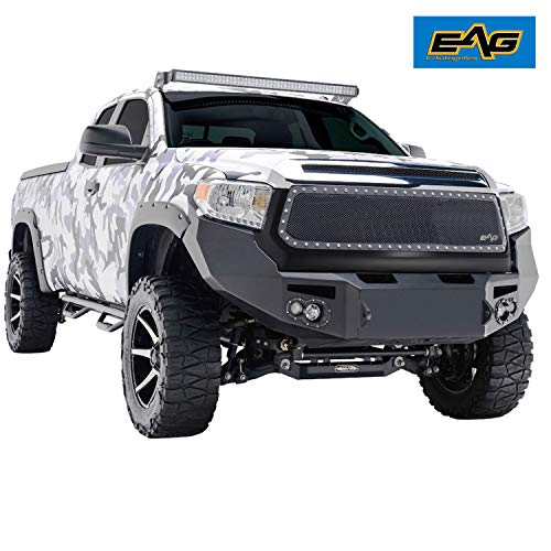 Buy tundra grille surround
