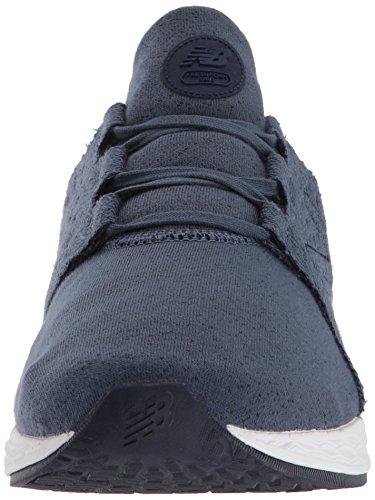 Shoe Running Pigment Balance Men's Vintage Cruz Indigo Retro Hoodie v1 New n0qTYBvT