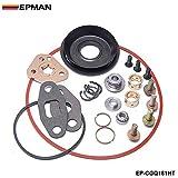EPMAN Turbo Charger Repair Rebuild kit For Holset H1C WH1C H1E WH1E H1D H2A OE# 4027309