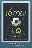 Soccer iQ - Vol. 2: More of What - Best Reviews Guide