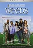 Weeds 1-6 Bundle [DVD]