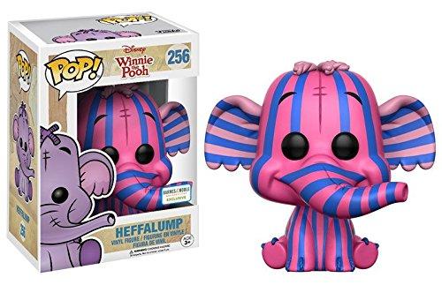 heffalump-256-pink-purple-stripes-winnie-the-pooh-pop-disney-vinyl-figure-barnes-nobles-exclusive