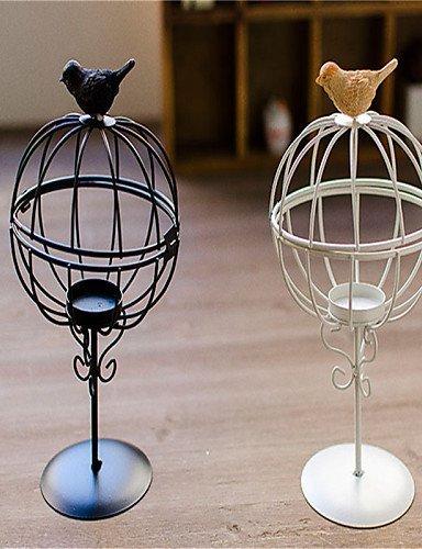WYJ Europea Farol de hierro (metal), diseño de boda, diseño de ...