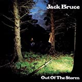 OUT OF THE STORM (IMPORT)