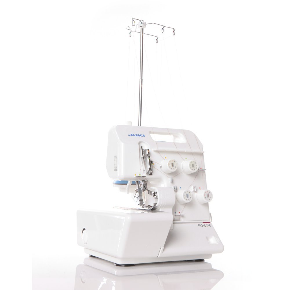 Best Serger Machines – Reviews and Buying Guides 3