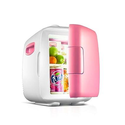 Amazon.es: Congelador portatil Refrigerador para auto, auto para ...