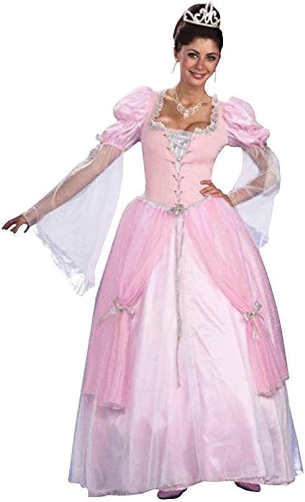 Forum Fairy Tales Fashions Fairy Tale Princess Dress Costume