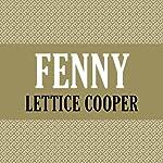 Fenny | Lettice Cooper
