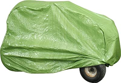 Miles Kimball Riding Lawn Mower Cover