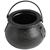 U.S. Toy FA906 Mini Cauldrons