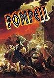 Pompeii, Robin Johnson, 077877936X