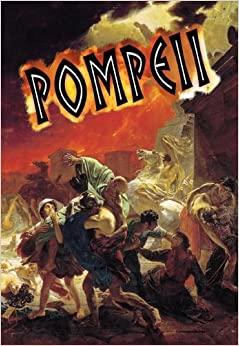 __BETTER__ Pompeii (Crabtree Chrome). usted Vesicles Network evento planta sistema