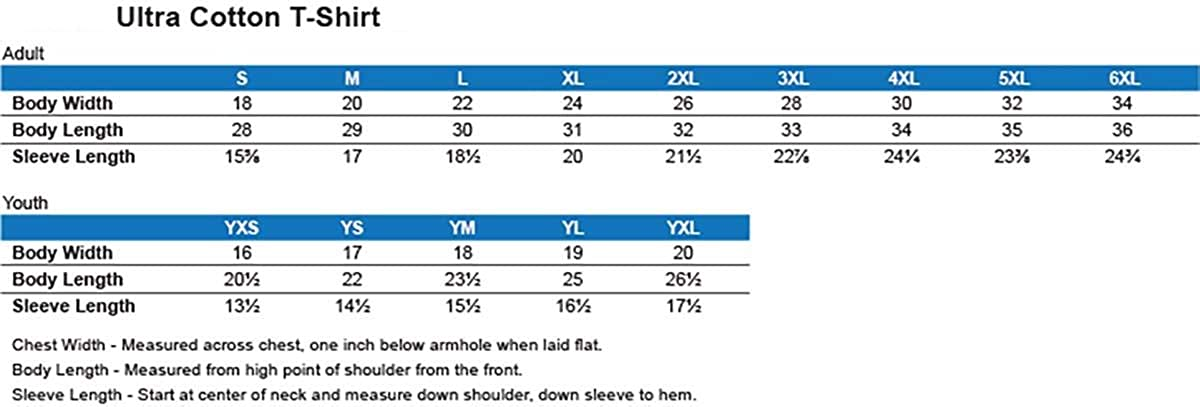 B07Y36C1Q2 PixHe Rodman 91 T-Shirt 91 Rodman T-Shirt 51JfBI24%2BxL