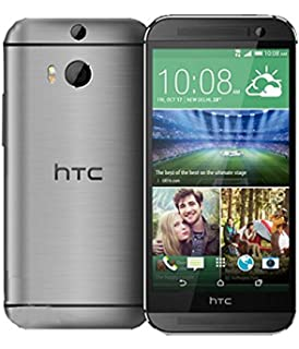 htc one m8 gold price. htc one m8 eye (grey) htc gold price